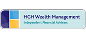 HGH Wealth Management
