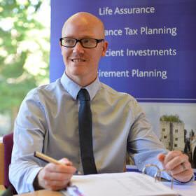 Owen Willis Senior Accountant