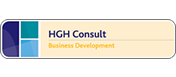 HGH Consult