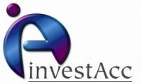 InvestACC Logo