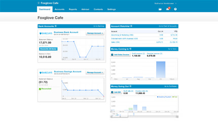 Xero-Dashboard-UK
