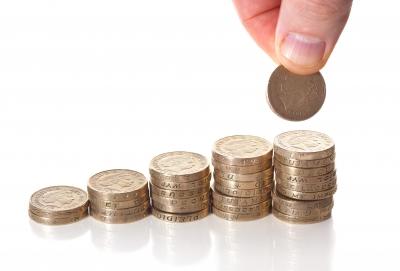 Budget 2016: A Summary