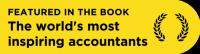 most inspiring accountants