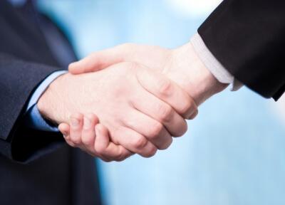 Company Buy Back of Shares
