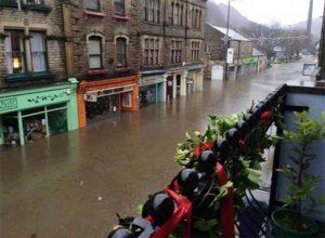 floods image