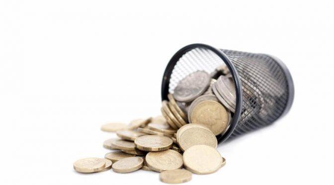 Autumn Statement 2016: Your Finances