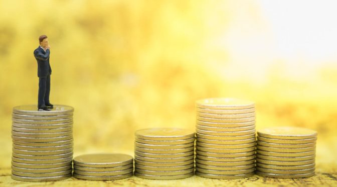 Changes to Pension Contributions