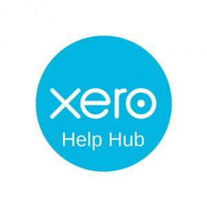 Hunter Gee Holroyd Xero Help Hub